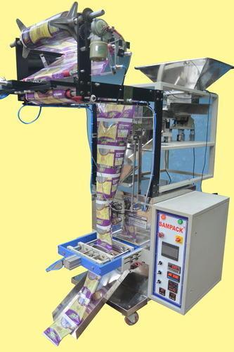 دستگاه برای بسته بندی